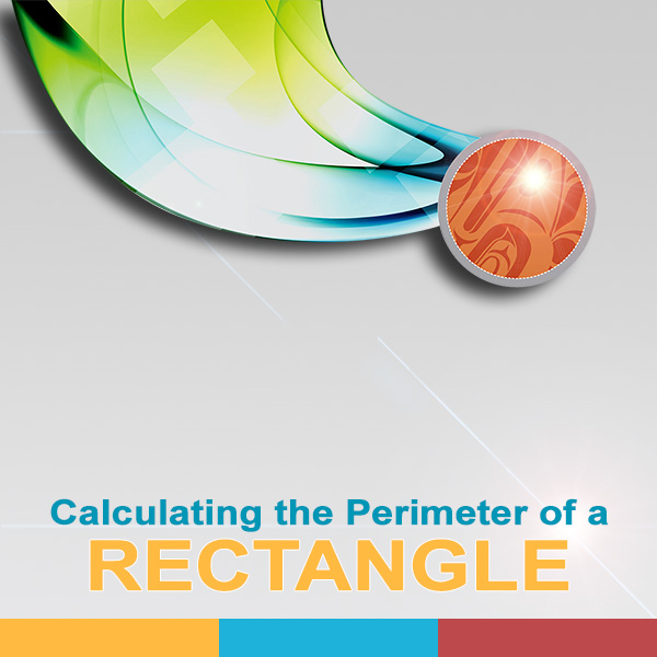 Calculating the Perimeter of a Rectangle